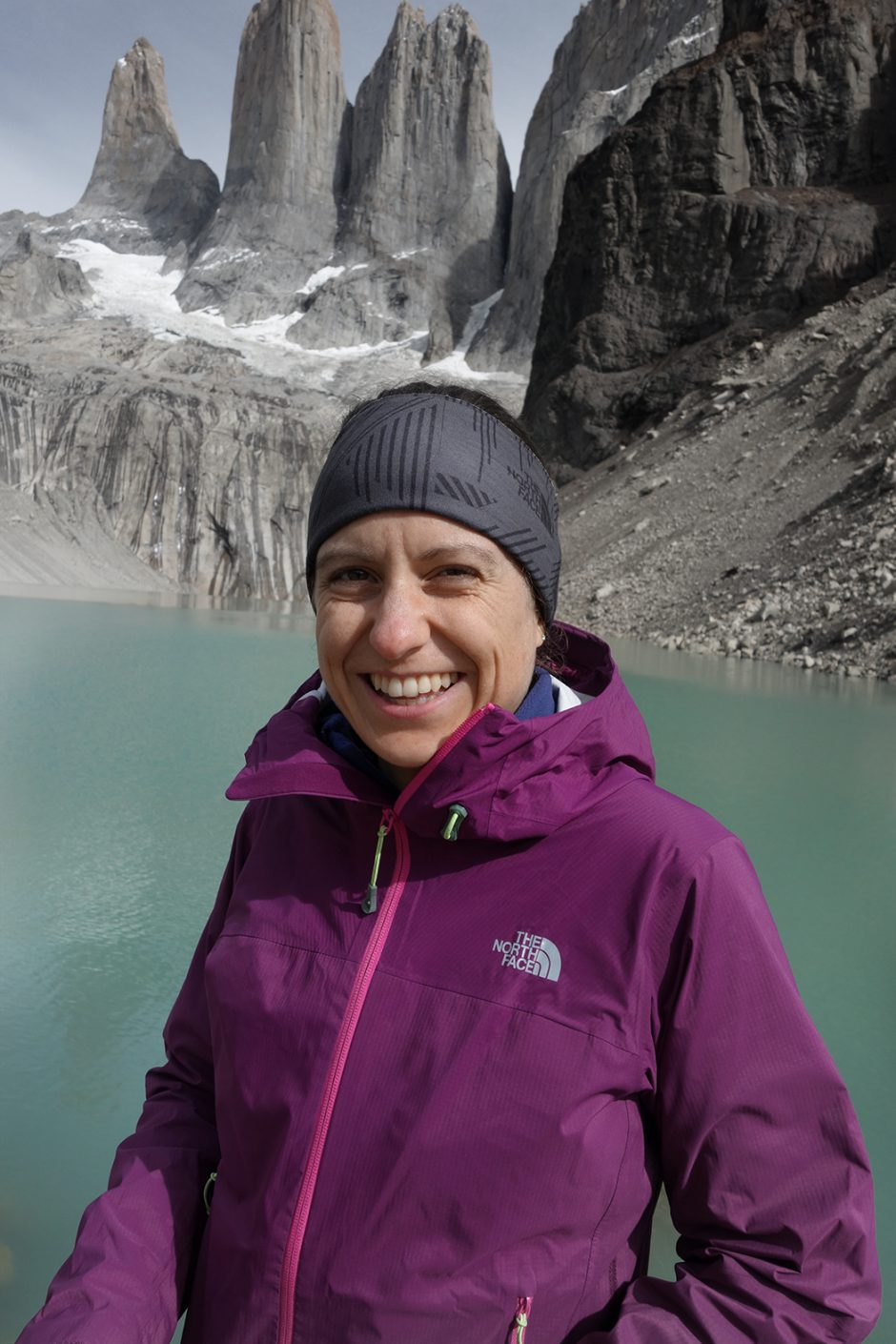 www.wildandfit.net_patagonien_torres_del_paine_chile_49