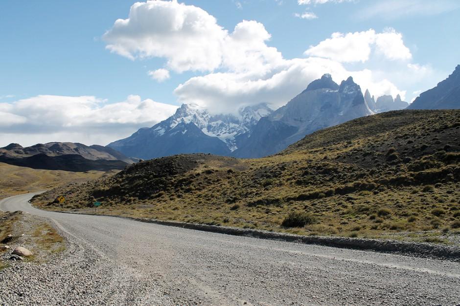 www.wildandfit.net_patagonien_torres_del_paine_chile_5