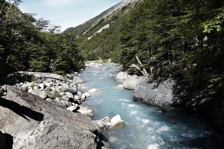 www.wildandfit.net_patagonien_torres_del_paine_chile_51