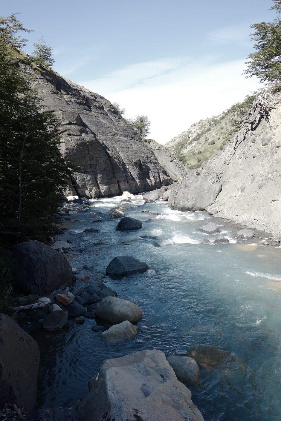 www.wildandfit.net_patagonien_torres_del_paine_chile_54