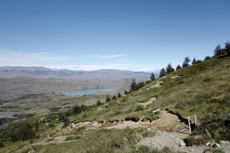 www.wildandfit.net_patagonien_torres_del_paine_chile_55