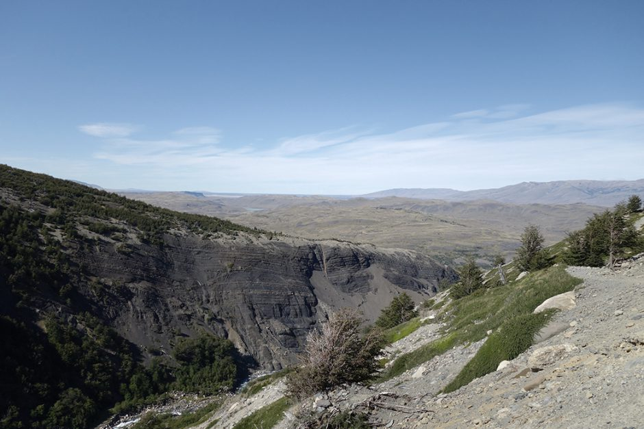 www.wildandfit.net_patagonien_torres_del_paine_chile_56