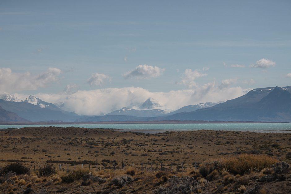 www.wildandfit.net_patagonien_torres_del_paine_chile_59