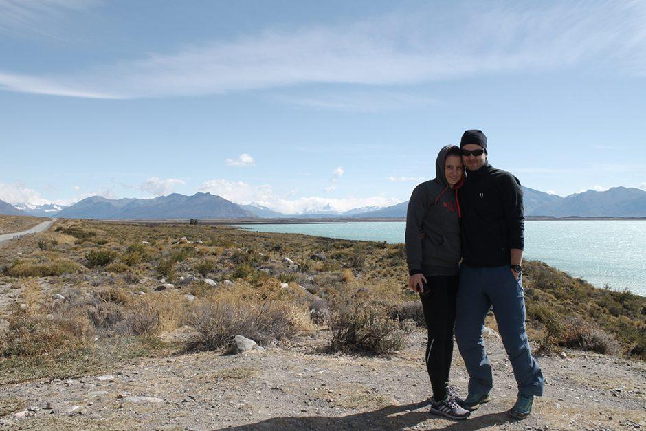 www.wildandfit.net_patagonien_torres_del_paine_chile_60