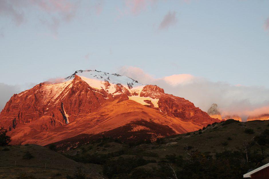 www.wildandfit.net_patagonien_torres_del_paine_chile_61