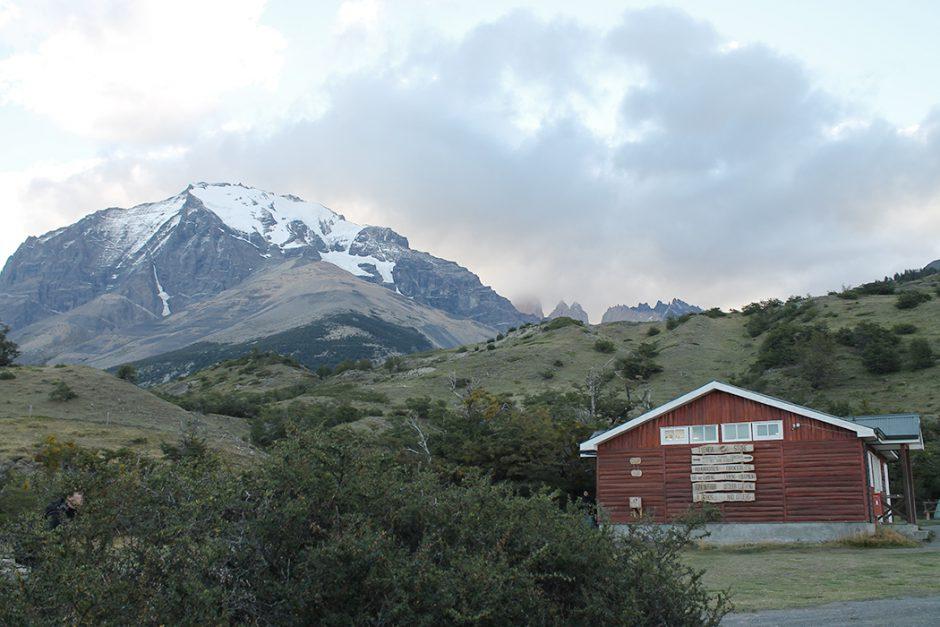 www.wildandfit.net_patagonien_torres_del_paine_chile_62
