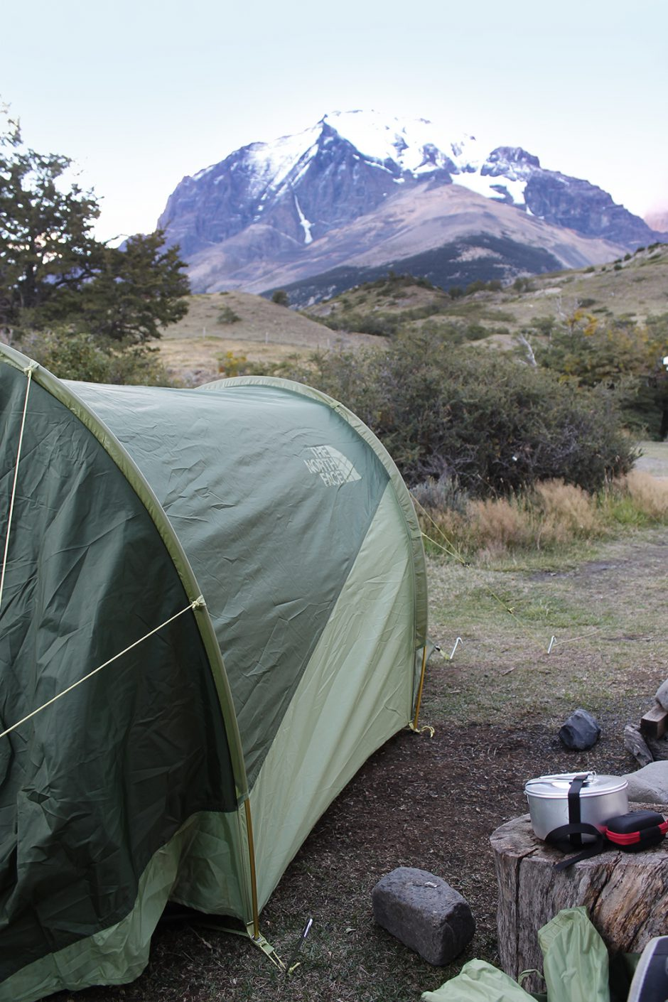 www.wildandfit.net_patagonien_torres_del_paine_chile_63