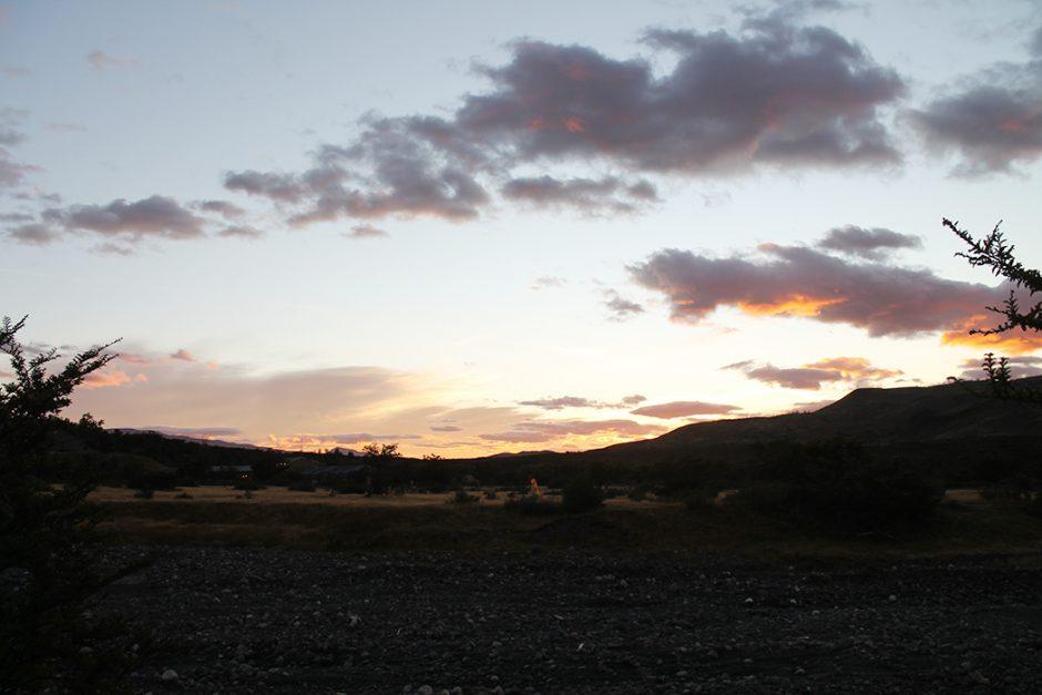 www.wildandfit.net_patagonien_torres_del_paine_chile_64