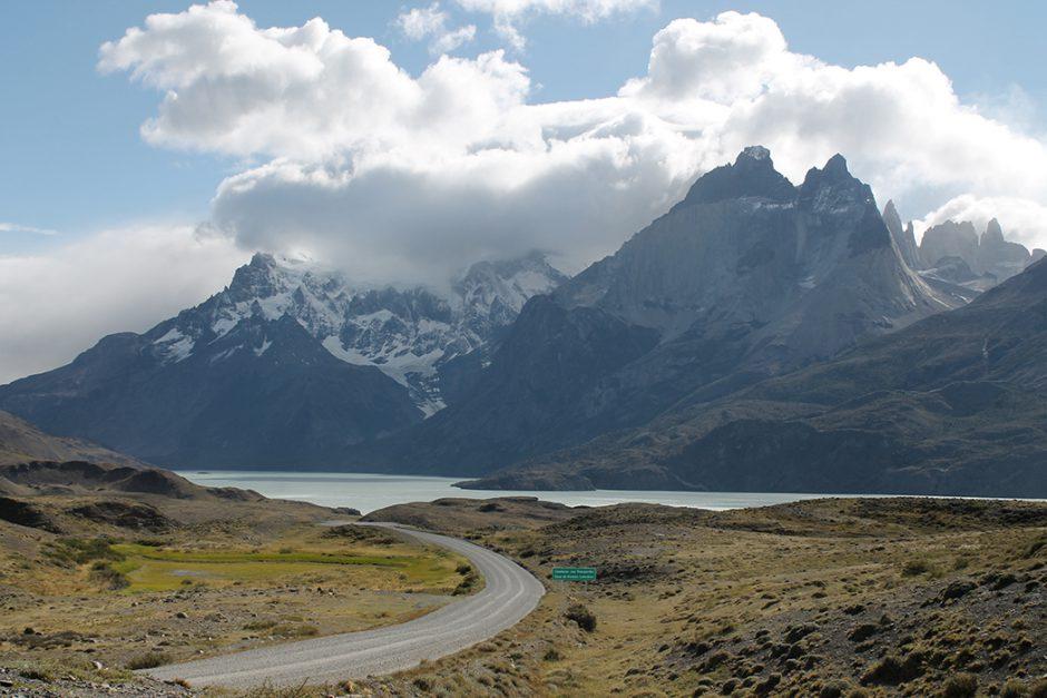 www.wildandfit.net_patagonien_torres_del_paine_chile_8