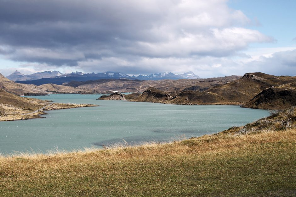 www.wildandfit.net_patagonien_torres_del_paine_chile_9
