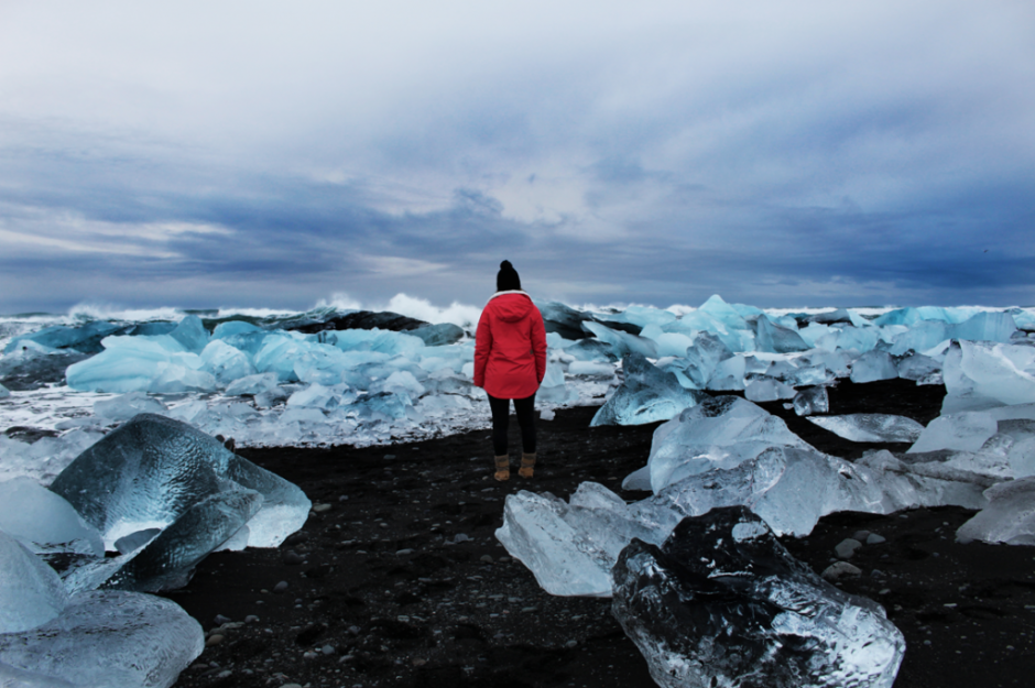 maybeyoulike_christmas_Iceland18-1024x681