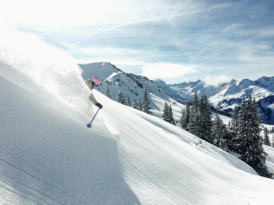 maybeyoulike_skiing