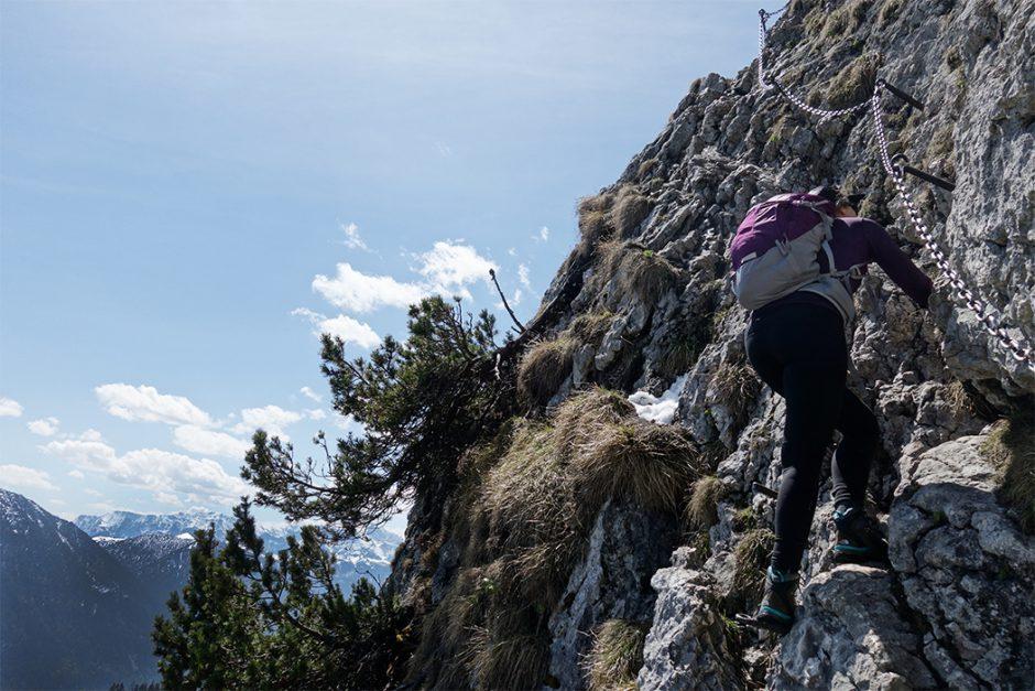 wildandfit-ettaler-manndl-ettal-wandern-11