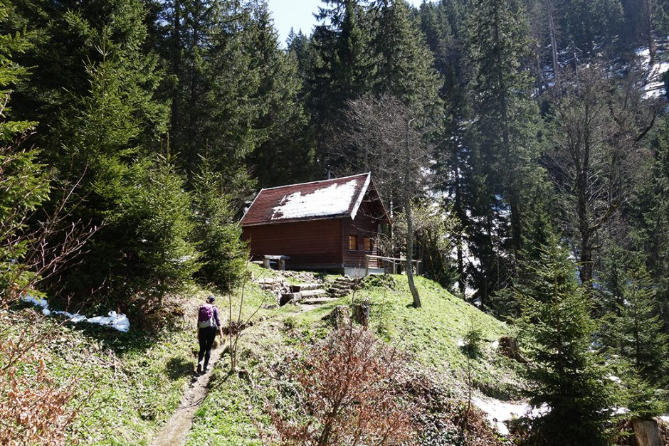 wildandfit-ettaler-manndl-ettal-wandern-3