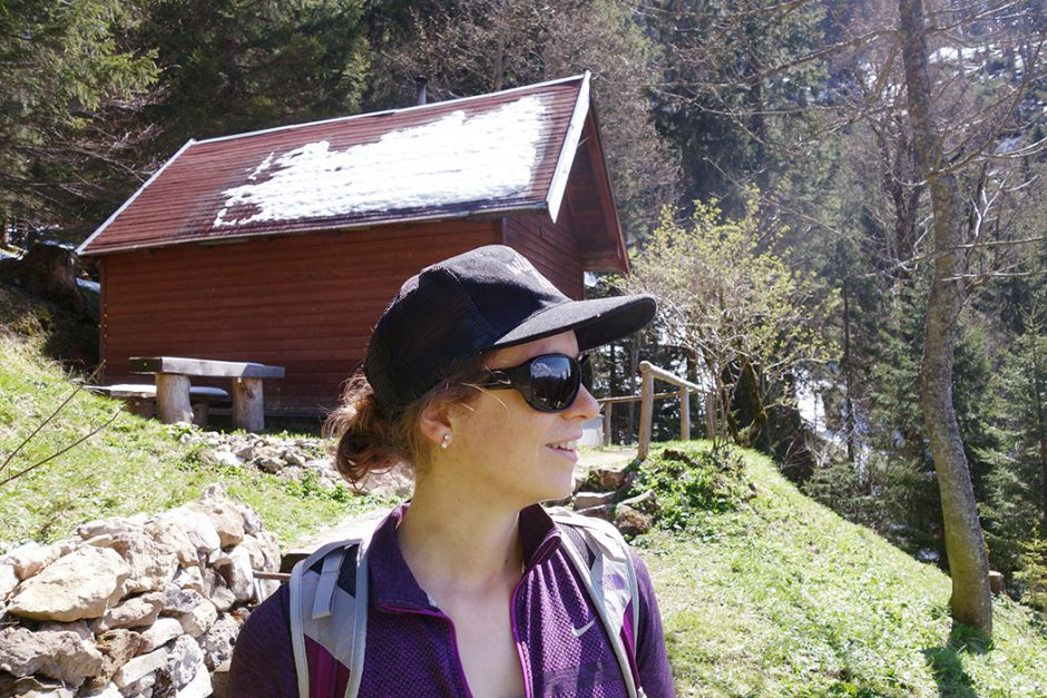 wildandfit-ettaler-manndl-ettal-wandern-4