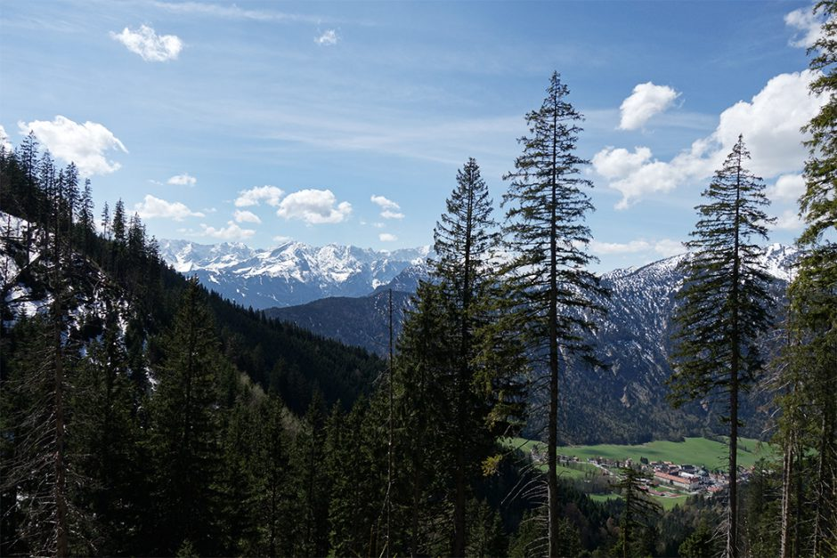 wildandfit-ettaler-manndl-ettal-wandern-8