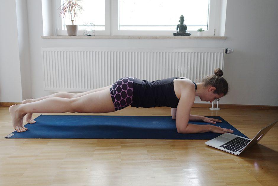 wildandfit_fitness_zuhause_online_studio_fitnessraum_2