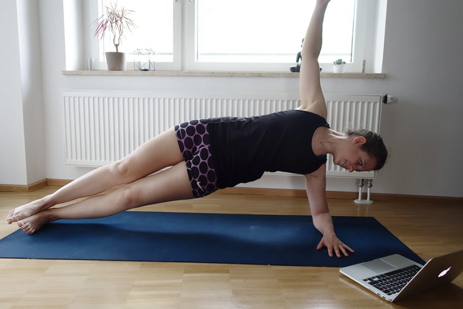 wildandfit_fitness_zuhause_online_studio_fitnessraum_4