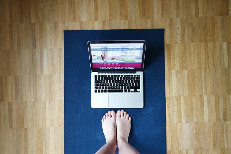 wildandfit_fitness_zuhause_online_studio_fitnessraum_6