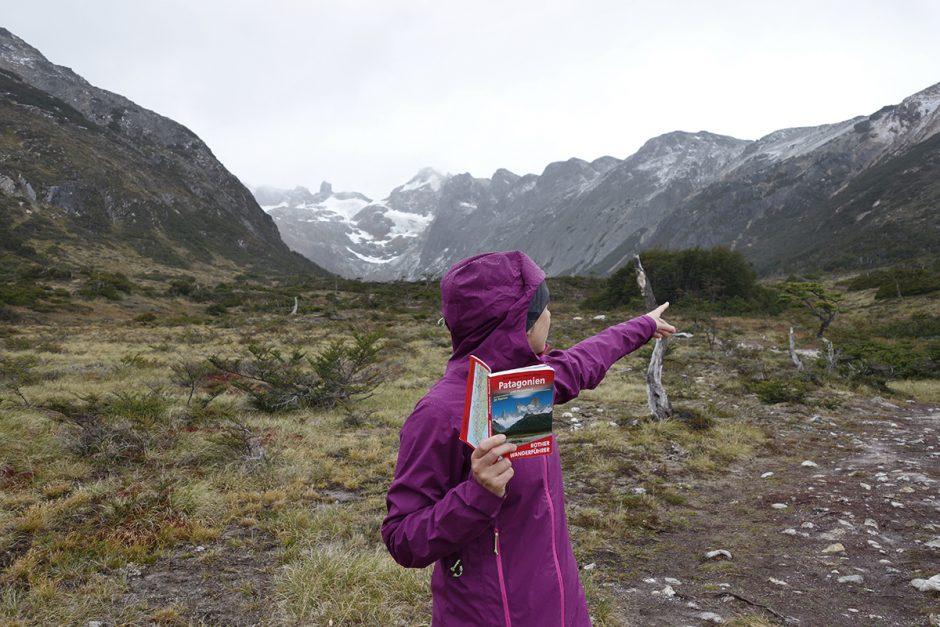 www.wildandfit.net-feuerland-patagonien-ushuaia-magellan-12