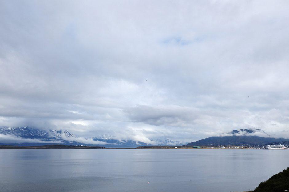www.wildandfit.net-feuerland-patagonien-ushuaia-magellan-13