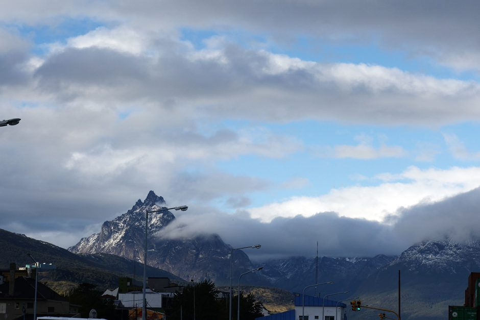 www.wildandfit.net-feuerland-patagonien-ushuaia-magellan-14