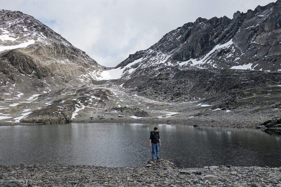www.wildandfit.net-feuerland-patagonien-ushuaia-magellan-18