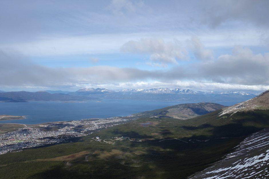 www.wildandfit.net-feuerland-patagonien-ushuaia-magellan-19