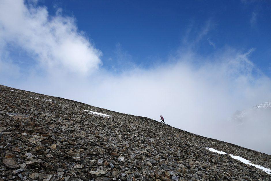 www.wildandfit.net-feuerland-patagonien-ushuaia-magellan-20