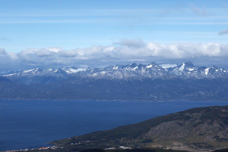 www.wildandfit.net-feuerland-patagonien-ushuaia-magellan-22