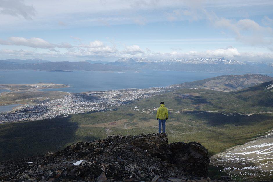 www.wildandfit.net-feuerland-patagonien-ushuaia-magellan-23