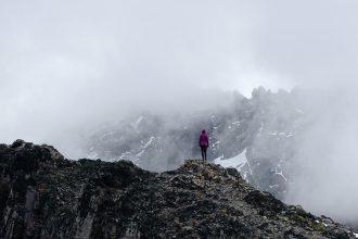 www.wildandfit.net-feuerland-patagonien-ushuaia-magellan-24