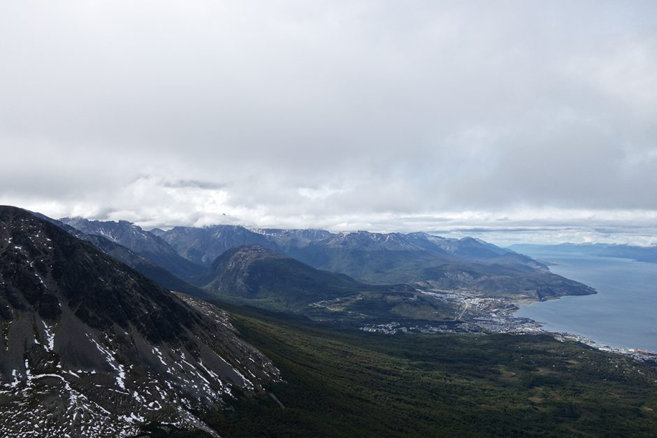 www.wildandfit.net-feuerland-patagonien-ushuaia-magellan-25