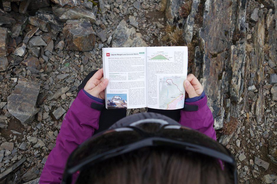 www.wildandfit.net-feuerland-patagonien-ushuaia-magellan-26