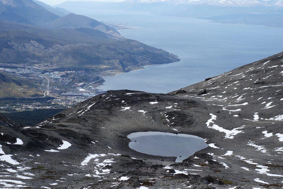 www.wildandfit.net-feuerland-patagonien-ushuaia-magellan-27