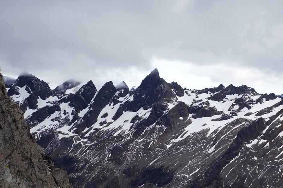 www.wildandfit.net-feuerland-patagonien-ushuaia-magellan-28