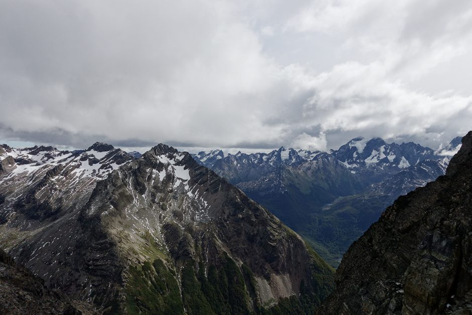 www.wildandfit.net-feuerland-patagonien-ushuaia-magellan-29