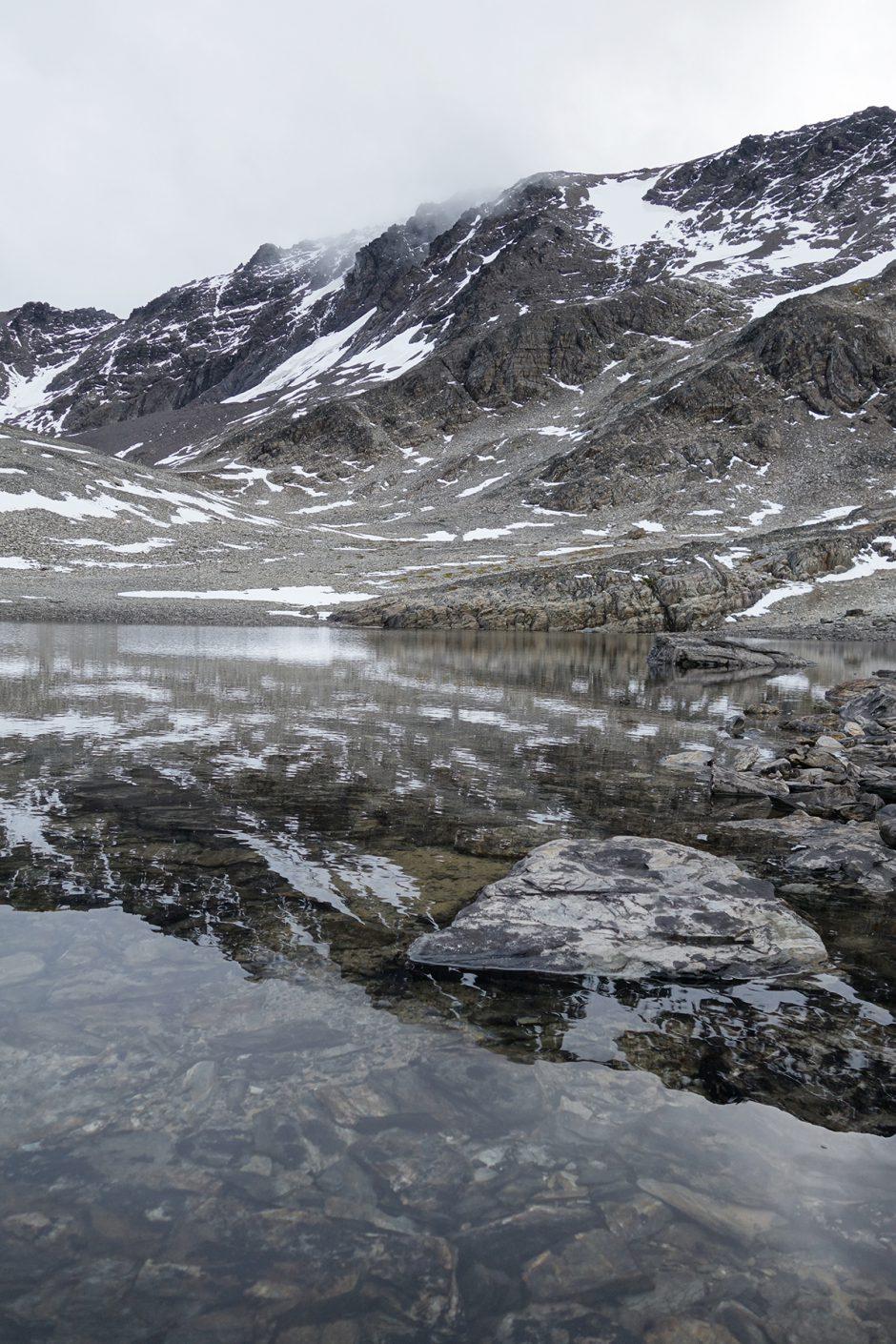www.wildandfit.net-feuerland-patagonien-ushuaia-magellan-30