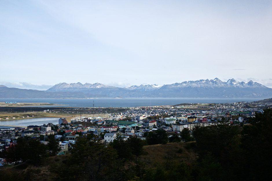 www.wildandfit.net-feuerland-patagonien-ushuaia-magellan-31