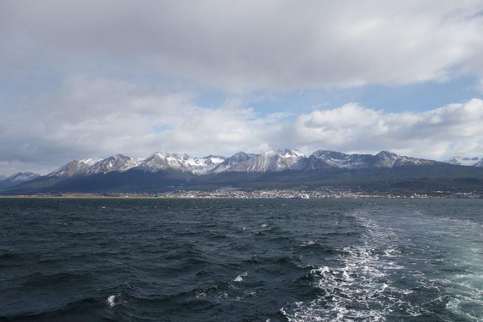 www.wildandfit.net-feuerland-patagonien-ushuaia-magellan-32