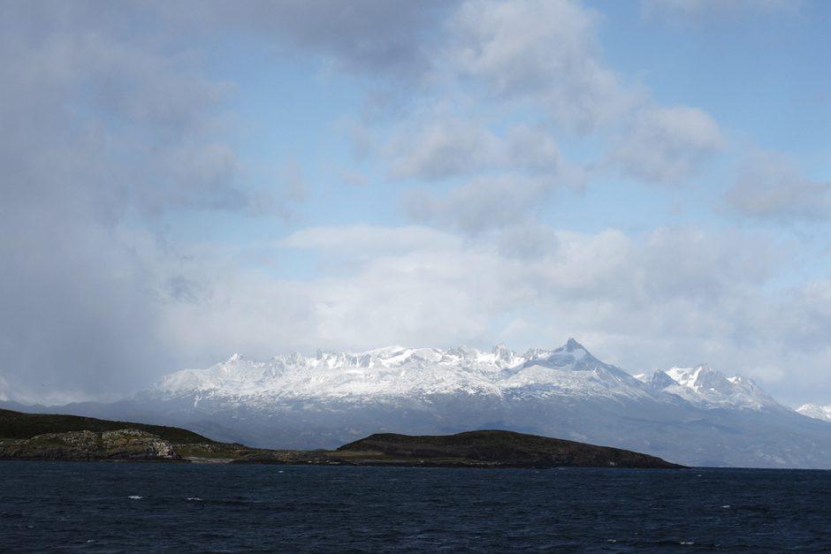 www.wildandfit.net-feuerland-patagonien-ushuaia-magellan-35