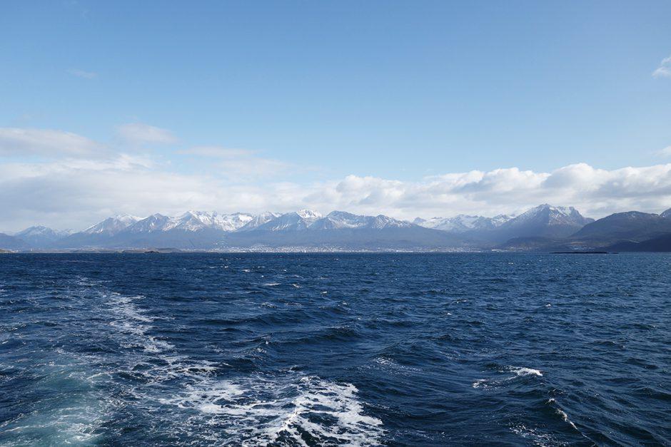 www.wildandfit.net-feuerland-patagonien-ushuaia-magellan-37