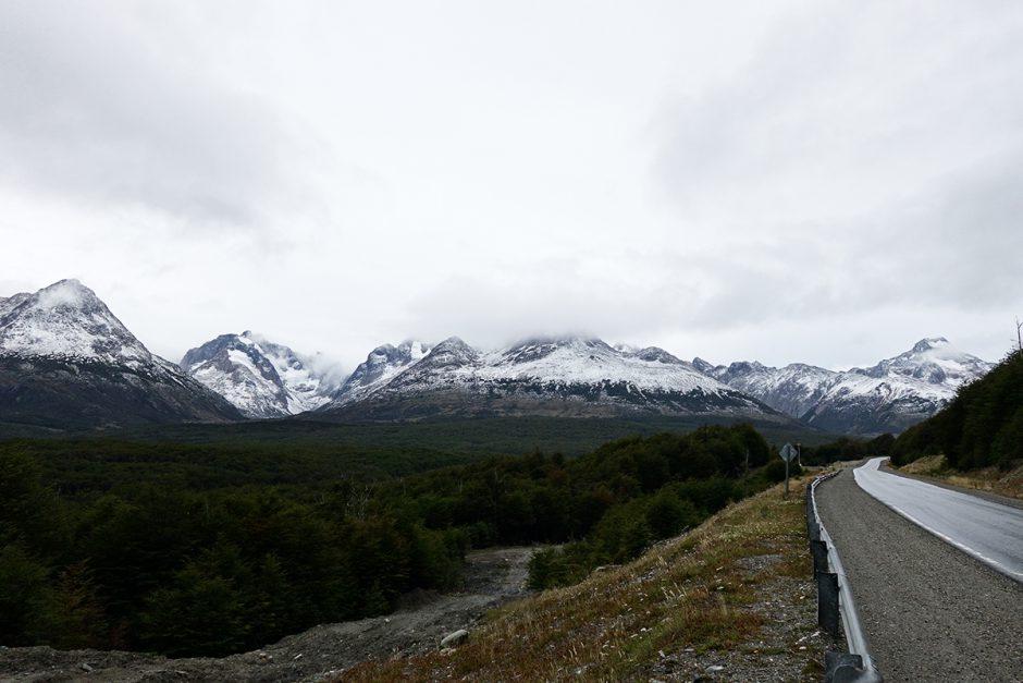 www.wildandfit.net-feuerland-patagonien-ushuaia-magellan-4