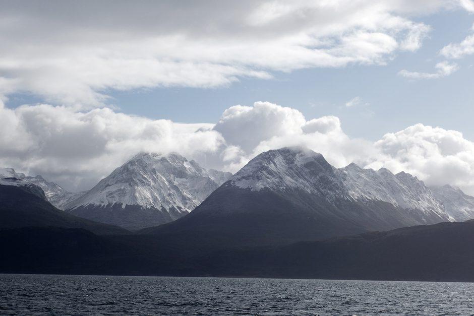 www.wildandfit.net-feuerland-patagonien-ushuaia-magellan-42