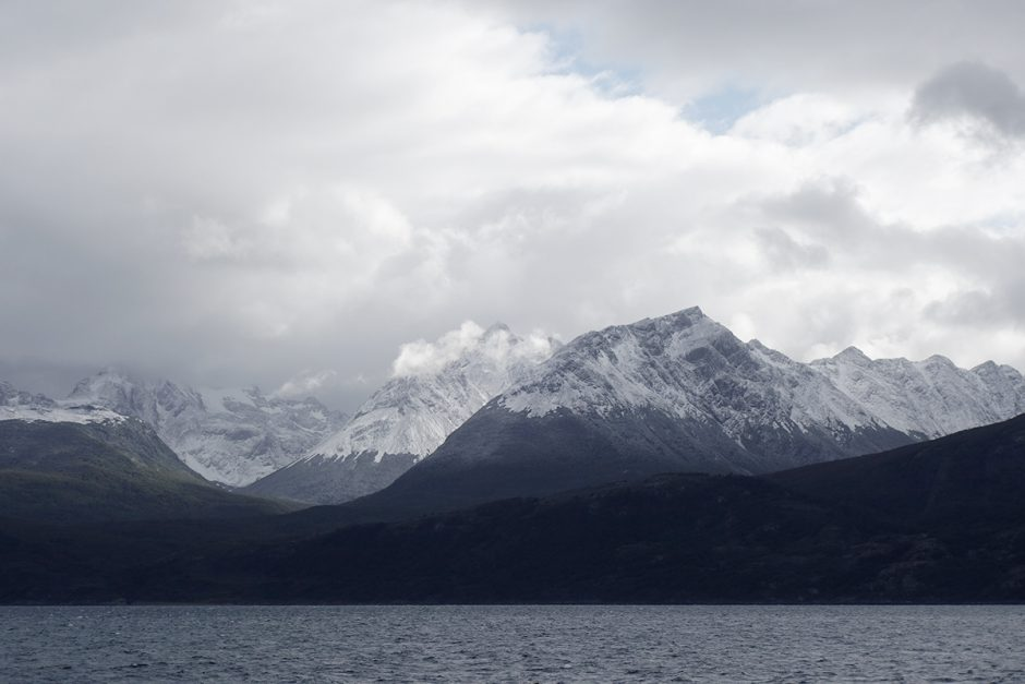 www.wildandfit.net-feuerland-patagonien-ushuaia-magellan-44