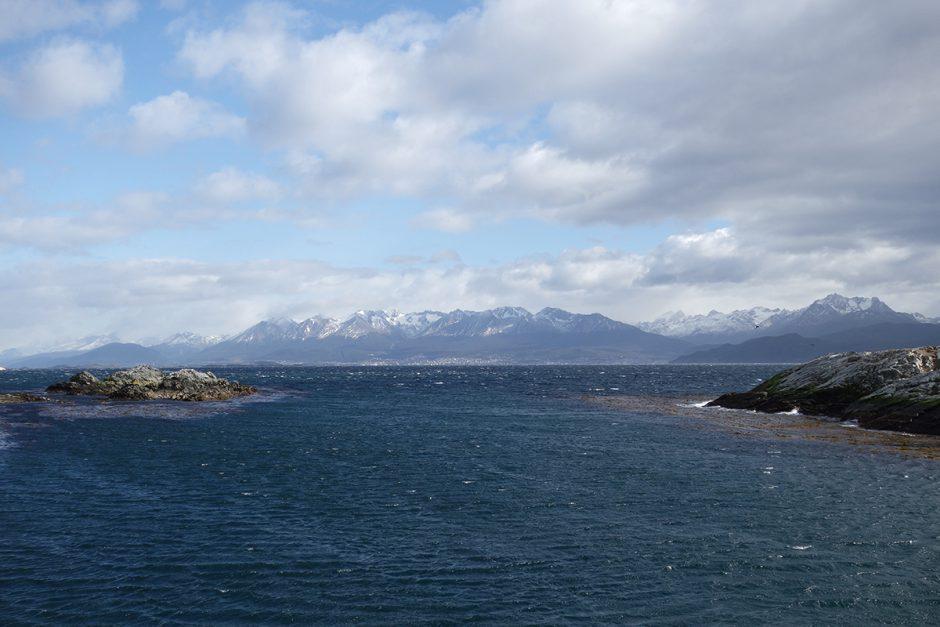 www.wildandfit.net-feuerland-patagonien-ushuaia-magellan-45