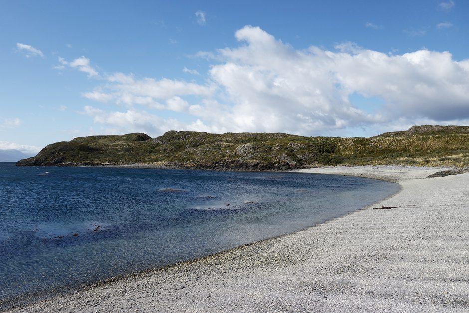 www.wildandfit.net-feuerland-patagonien-ushuaia-magellan-47