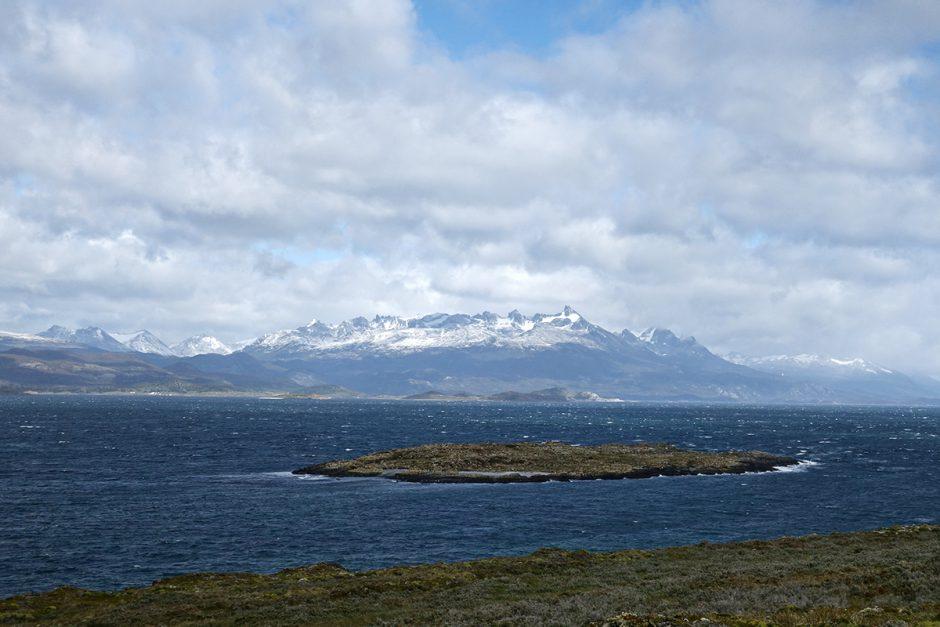 www.wildandfit.net-feuerland-patagonien-ushuaia-magellan-49
