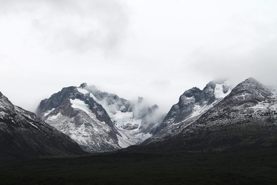 www.wildandfit.net-feuerland-patagonien-ushuaia-magellan-52