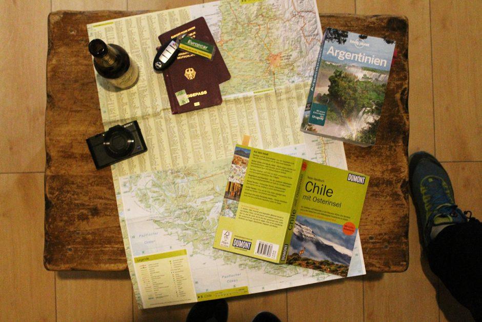 www.wildandfit.net-feuerland-patagonien-ushuaia-magellan-54